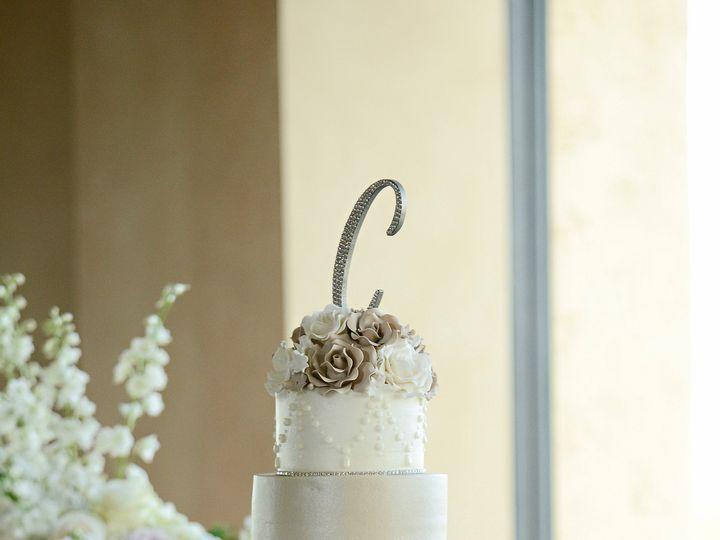 Tmx 1464099414681 Gilbert  Carimi Rhodes Studios 1 Ocoee, Florida wedding cake