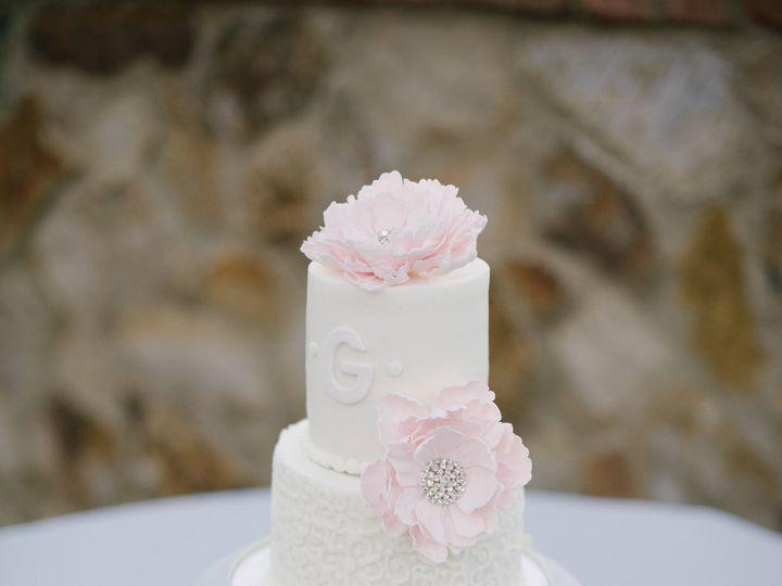Tmx 1464099433672 Gonzalez Jordan Weiland Photography 1 Ocoee, Florida wedding cake
