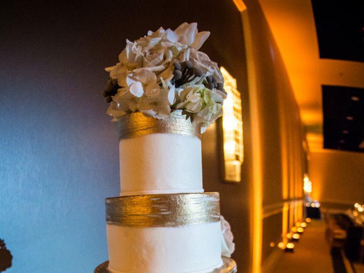 Tmx 1464099820442 Idol  Rozovski William Arthur Photography 2 Ocoee, Florida wedding cake