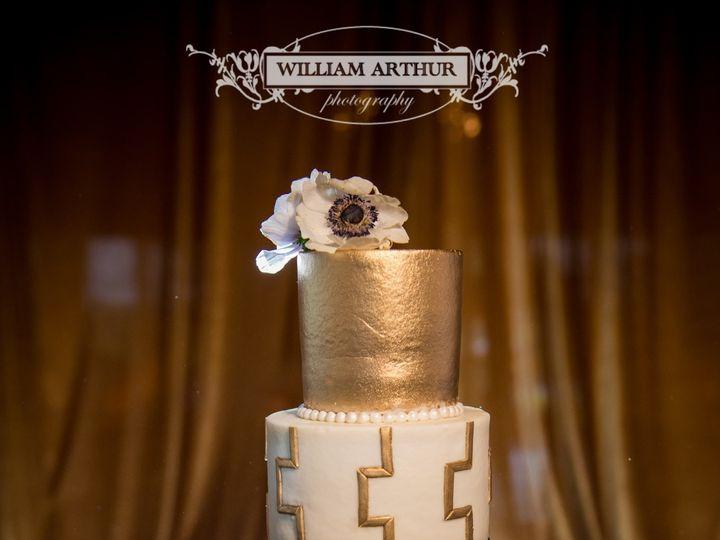 Tmx 1464111513708 Yanel  Frank 66 Min Ocoee, Florida wedding cake