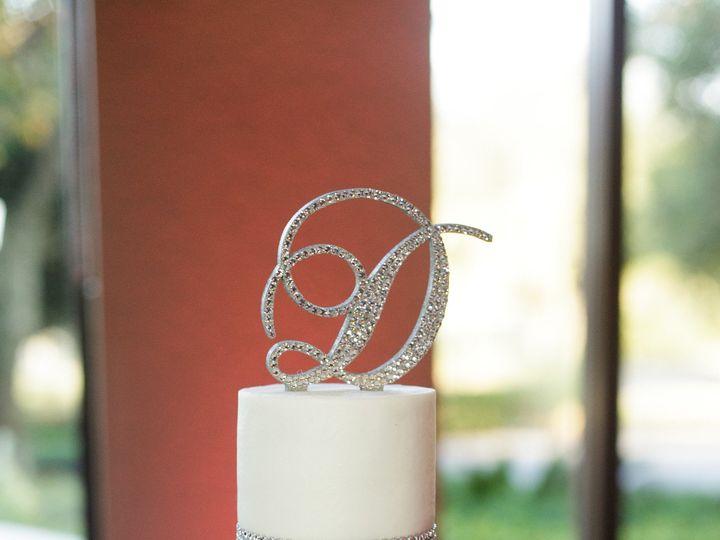 Tmx 1464111838978 Reception 1094 Ocoee, Florida wedding cake