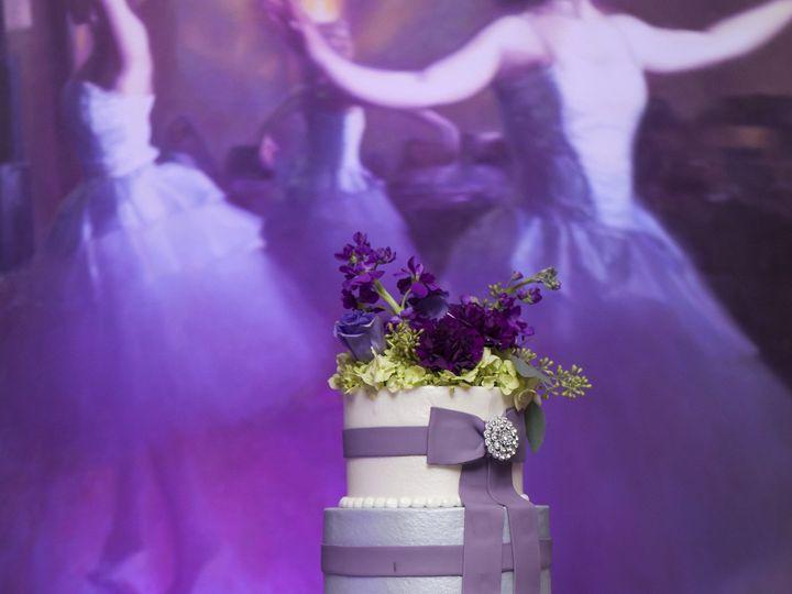 Tmx 1464111898018 244grandbohemianweddingthecanovas Ocoee, Florida wedding cake