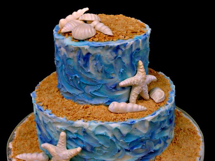 Tmx 1467986931335 Unspecified 14 Ocoee, Florida wedding cake