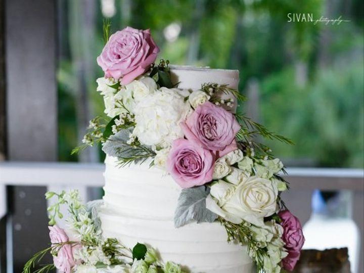 Tmx 1470872093964 Reception 009512x768 Ocoee, Florida wedding cake