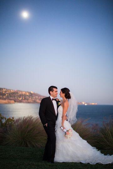 guerami atefi weddinglin and jirsa photography 2