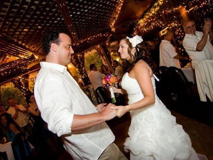 Tmx 1386715617188 First Danc Sarasota, Florida wedding venue