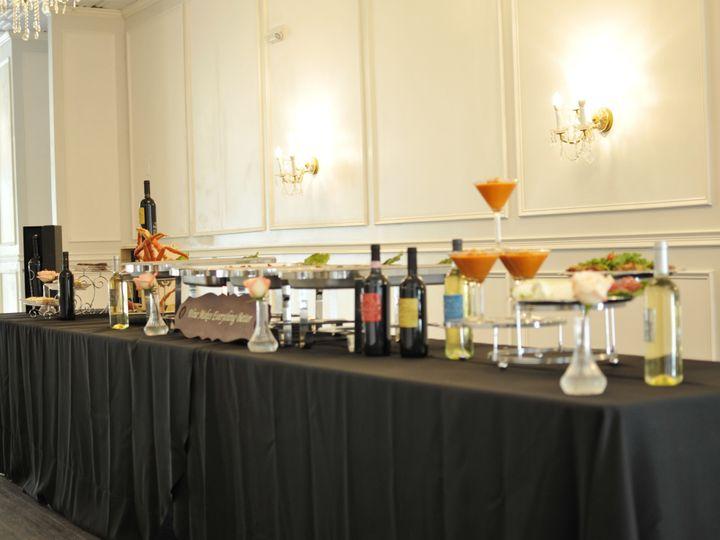 Tmx 1421357946721 Srp4716 Sarasota, Florida wedding venue