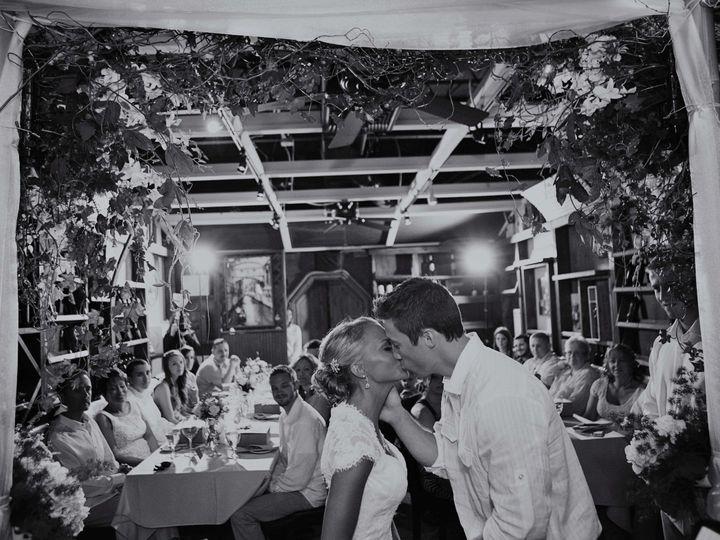 Tmx 1438308172231 Wedding232 Sarasota, Florida wedding venue