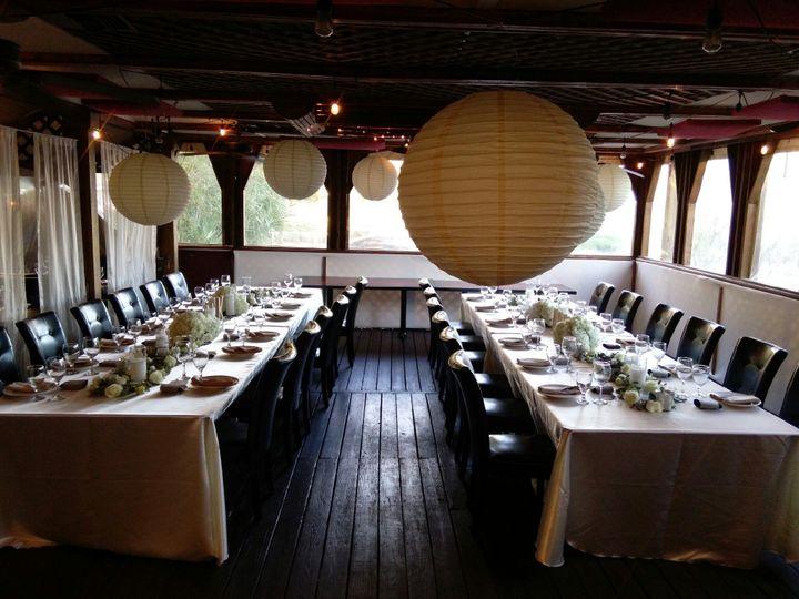 Tmx 1438308225106 Img20141128170955 Sarasota, Florida wedding venue