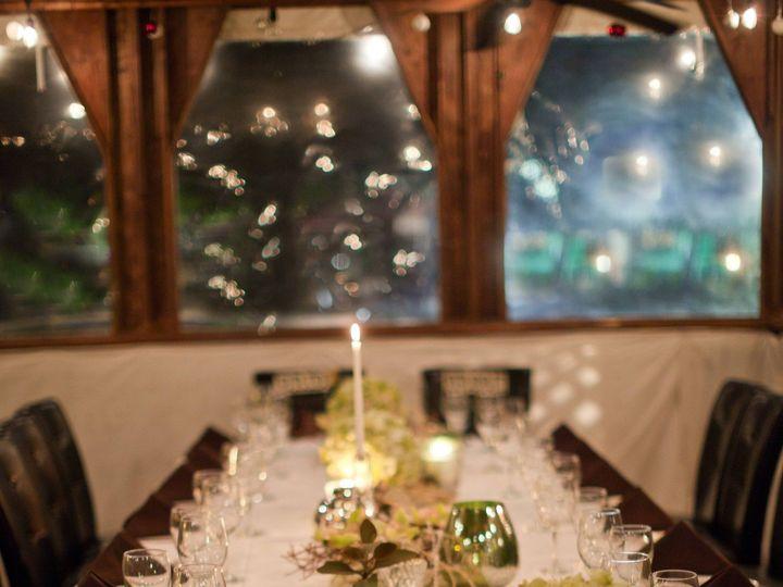Tmx 1438308331704 Patio Feast Sarasota, Florida wedding venue