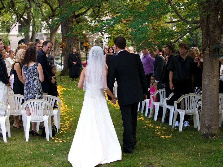 Tmx 1445875935625 0391 Saint Paul, MN wedding venue