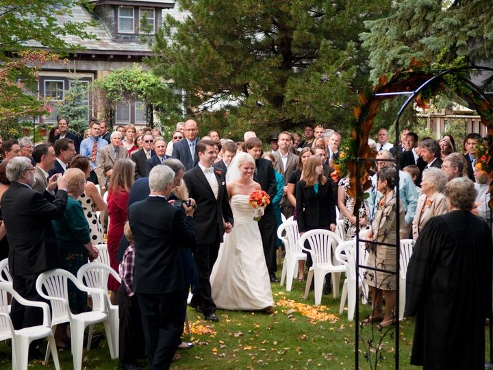 Tmx 1445875962690 0396 Saint Paul, MN wedding venue