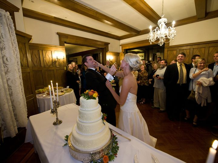 Tmx 1445876673931 0682 Saint Paul, MN wedding venue