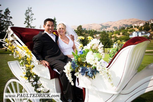 Milpitas Wedding