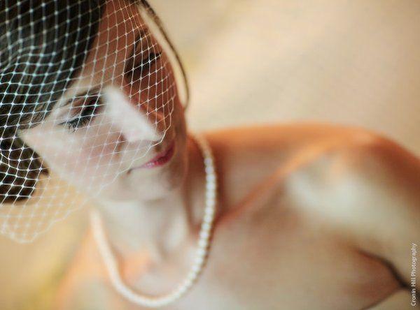 Tmx 1291921669497 Abbyveil Hardwick wedding planner