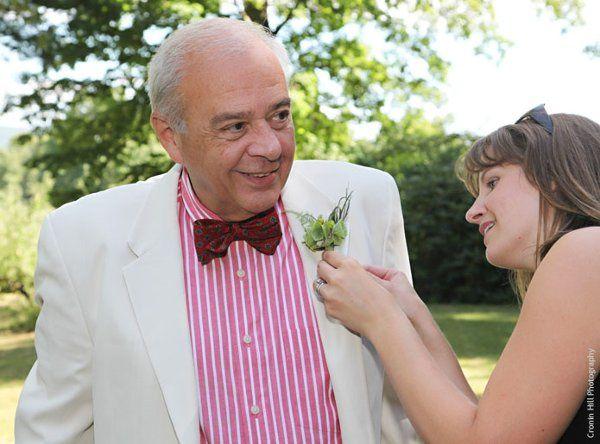 Tmx 1291921865341 AbbyTomdad Hardwick, MA wedding planner
