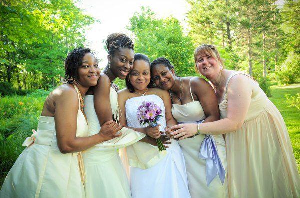 Tmx 1291923901934 950986140x2JSyX31 Hardwick, MA wedding planner