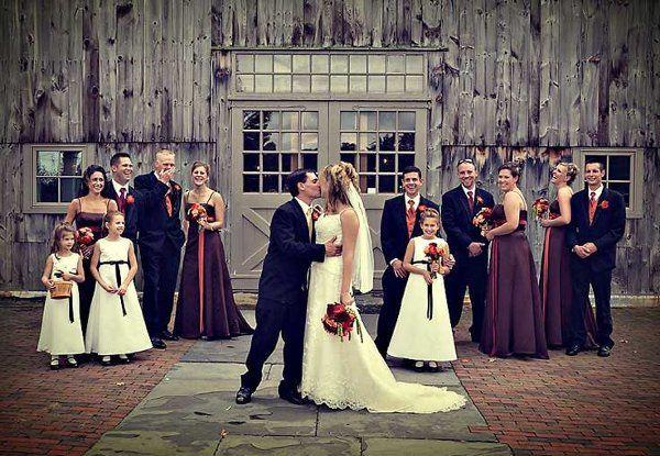 Tmx 1291923970950 Barn Hardwick, MA wedding planner