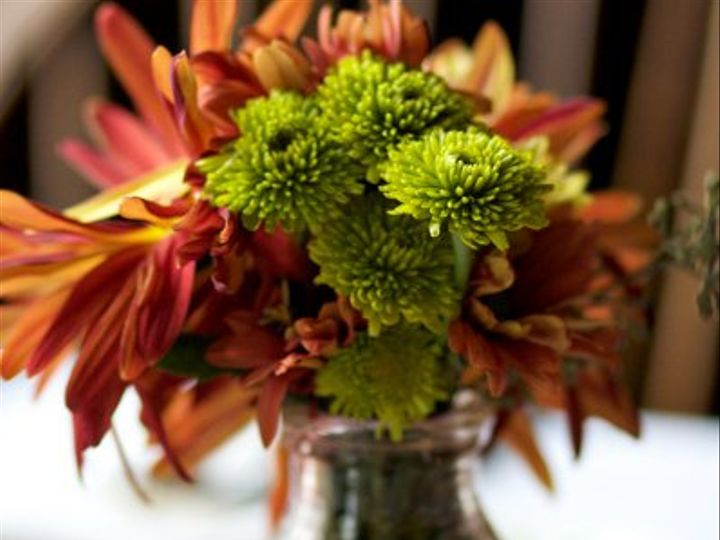 Tmx 1291924250606 159 Hardwick, MA wedding planner