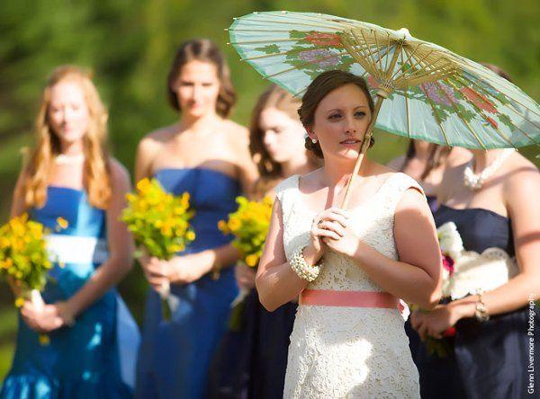 Tmx 1291926101450 Monahanceremony Hardwick wedding planner