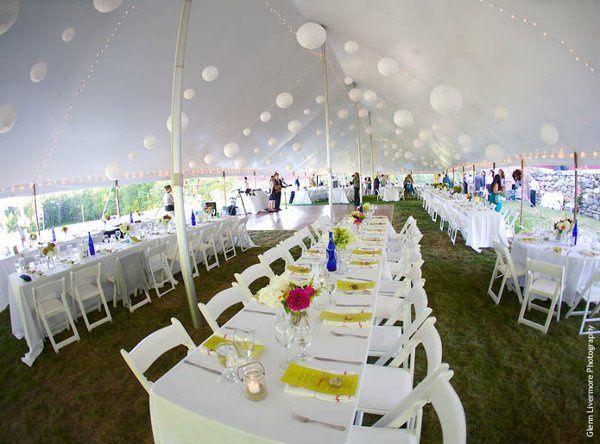 Tmx 1291926286966 Monahanlanterns Hardwick wedding planner