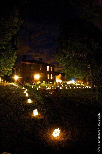 Tmx 1291926544481 Monahanhouse3 Hardwick, MA wedding planner