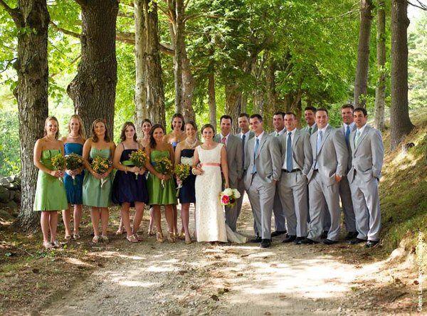 Tmx 1291926656872 Monahangroup Hardwick, MA wedding planner