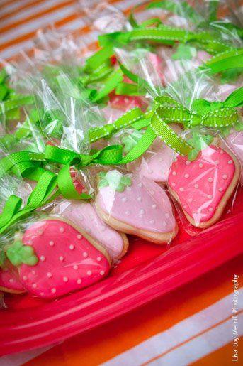 Tmx 1291927162138 GBirthdaycookies Hardwick wedding planner