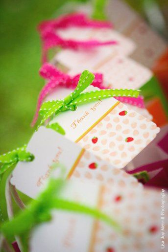 Tmx 1291927383294 GBirthdaytags Hardwick, MA wedding planner