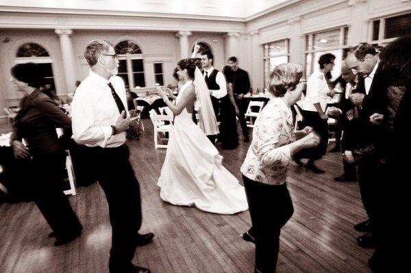 Tmx 1332172160345 17122549396520734014299379734067148146161408o Hardwick wedding planner