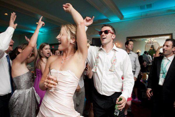Tmx 1332172169190 4237781015061034755234114299379734096688411295042553n Hardwick, MA wedding planner