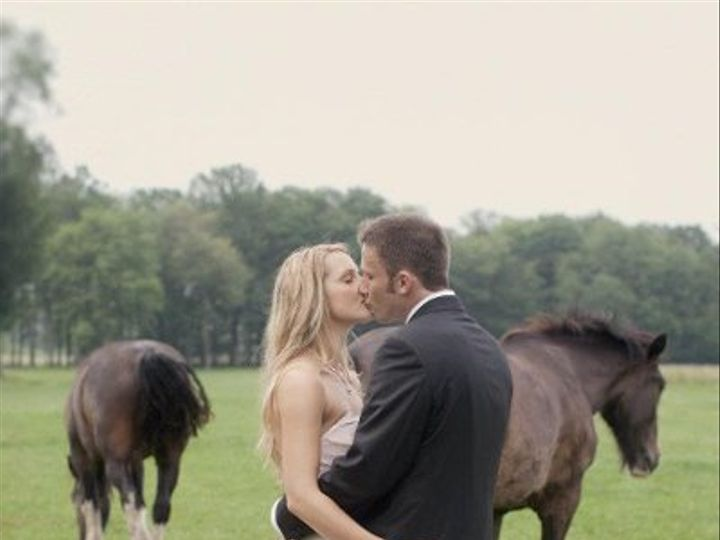 Tmx 1332172170946 4281281015061034105234114299379734096688141943349513n Hardwick, MA wedding planner