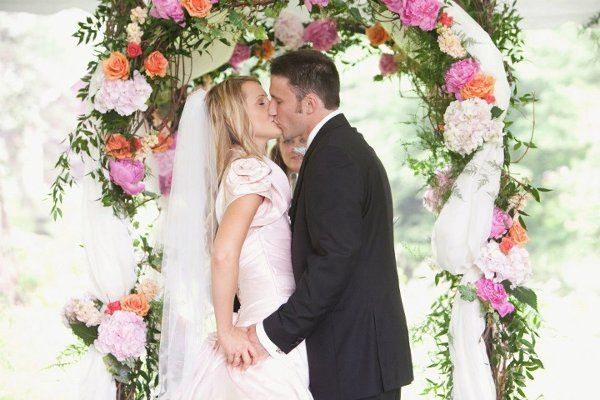 Tmx 1332172172764 4295931015061032939234114299379734096687711255786647n Hardwick wedding planner