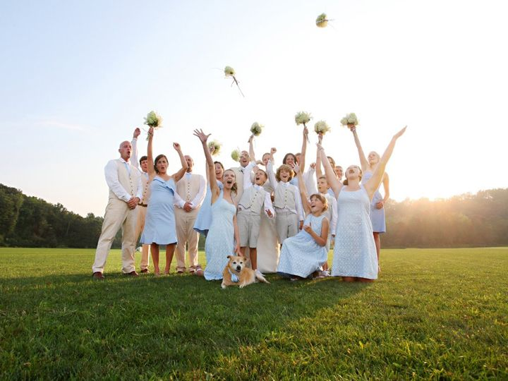 Tmx 1361546207323 IMG1713ps Hardwick wedding planner