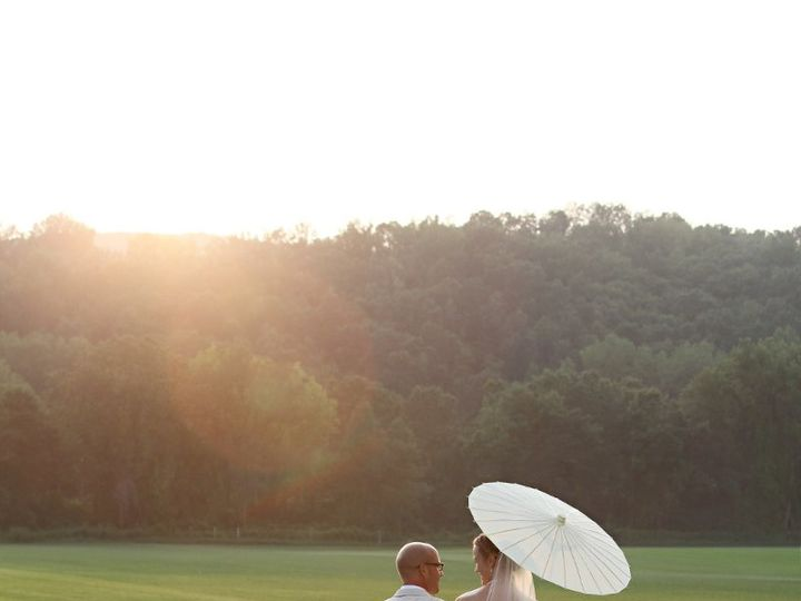 Tmx 1361546280082 IMG1757ps Hardwick, MA wedding planner