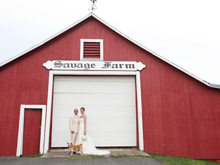 Tmx 1361546310115 IMG9248ps Hardwick, MA wedding planner
