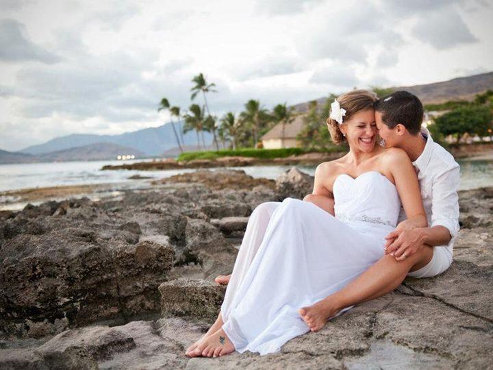 Tmx 1361549667958 2994654034198847213578601263n Hardwick, MA wedding planner