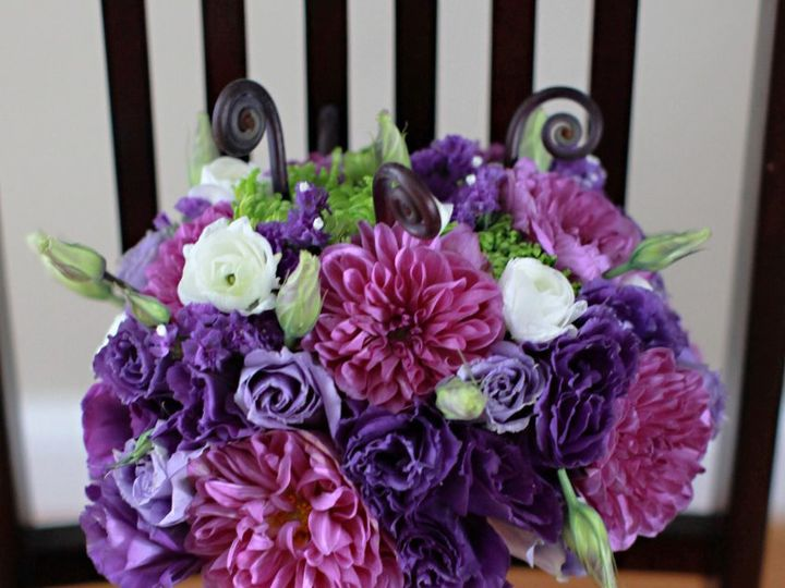 Tmx 1361552022198 IMG6018ps2 Hardwick, MA wedding planner