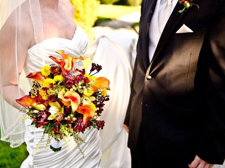 Tmx 1361552326045 Portraitsbeckyadam23X3 Hardwick, MA wedding planner