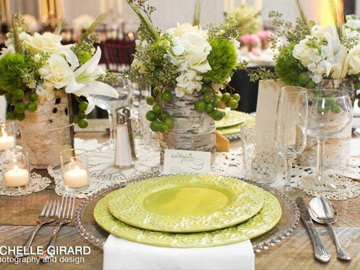 Tmx 1361552938609 1897954369998530198141470938791n Hardwick, MA wedding planner