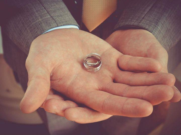 Tmx 1361554185863 5626710151085176962341794755175o Hardwick wedding planner