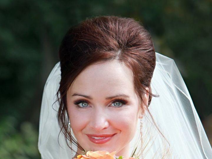 Tmx 1361554623435 IMG41251ps Hardwick, MA wedding planner