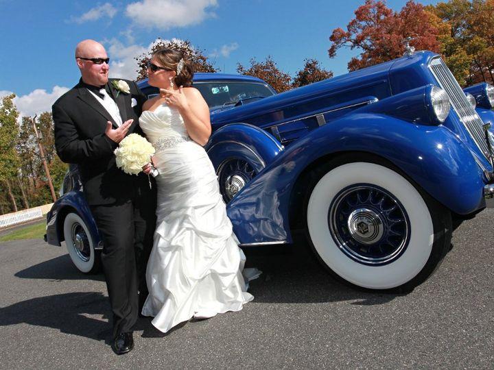 Tmx 1361554861337 Cotter056 Hardwick, MA wedding planner
