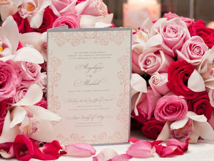Tmx 1361555518393 Screenshot20121108at4.47.16PM Hardwick, MA wedding planner