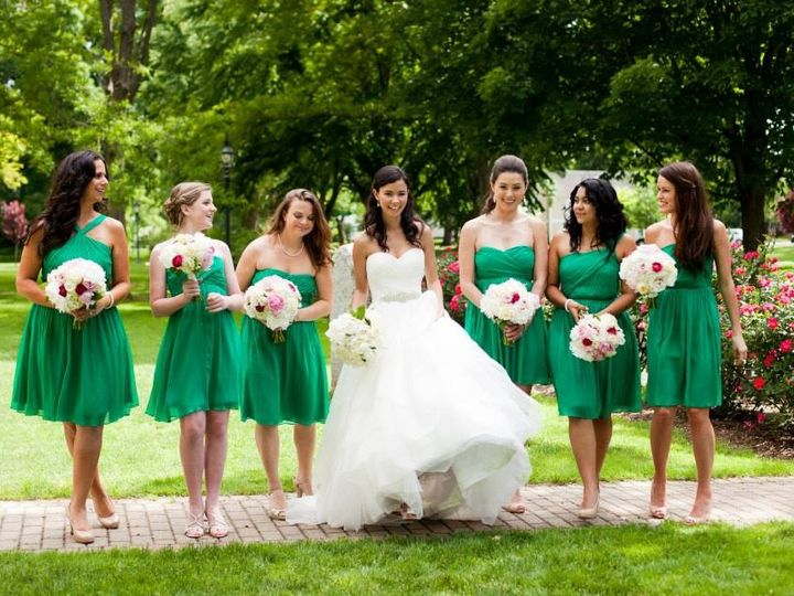 Tmx 1379723000356 4798310151735714559248721295205n Hardwick, MA wedding planner