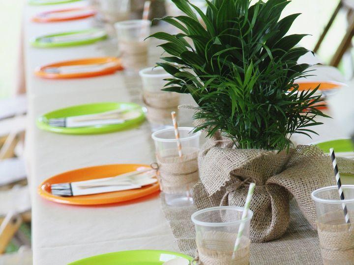 Tmx 1393302365088 Img7402p Hardwick, MA wedding planner