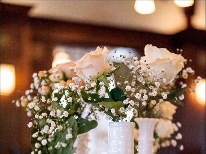 Tmx 1393302758669 Winstead28 Hardwick wedding planner