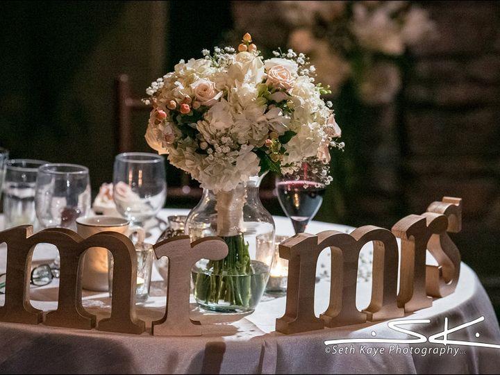 Tmx 1393302859889 Winstead48 Hardwick, MA wedding planner