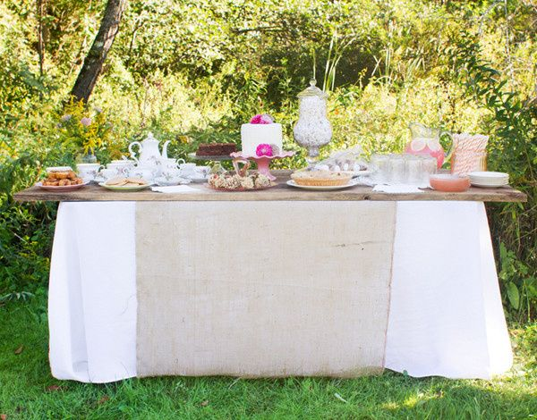 Tmx 1393303205384 Fab You Bliss Blog Michelle Girard Photography Pla Hardwick wedding planner