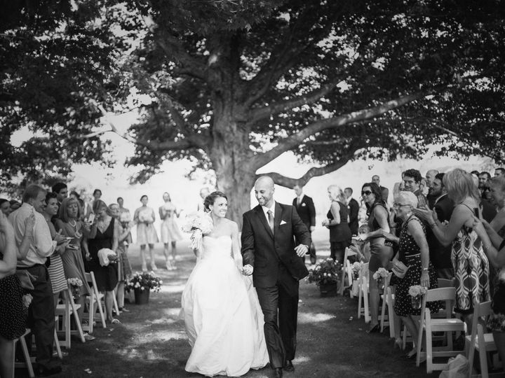 Tmx 1393303305133 10776016954928371313771205287760 Hardwick, MA wedding planner